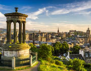 Edinburgh Serviced Apartments